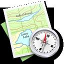 map_app